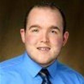 Analyst Ryan Brinkman